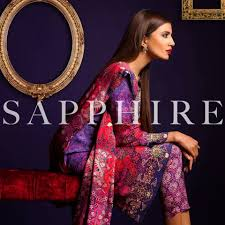 What makes Sapphire the most expensive brand