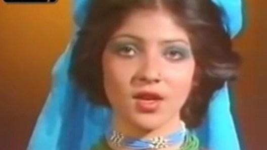 Bakht Zamina singer