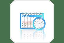 Sharxx Event Calendar Plus Produkt Sharepoint Projektraum