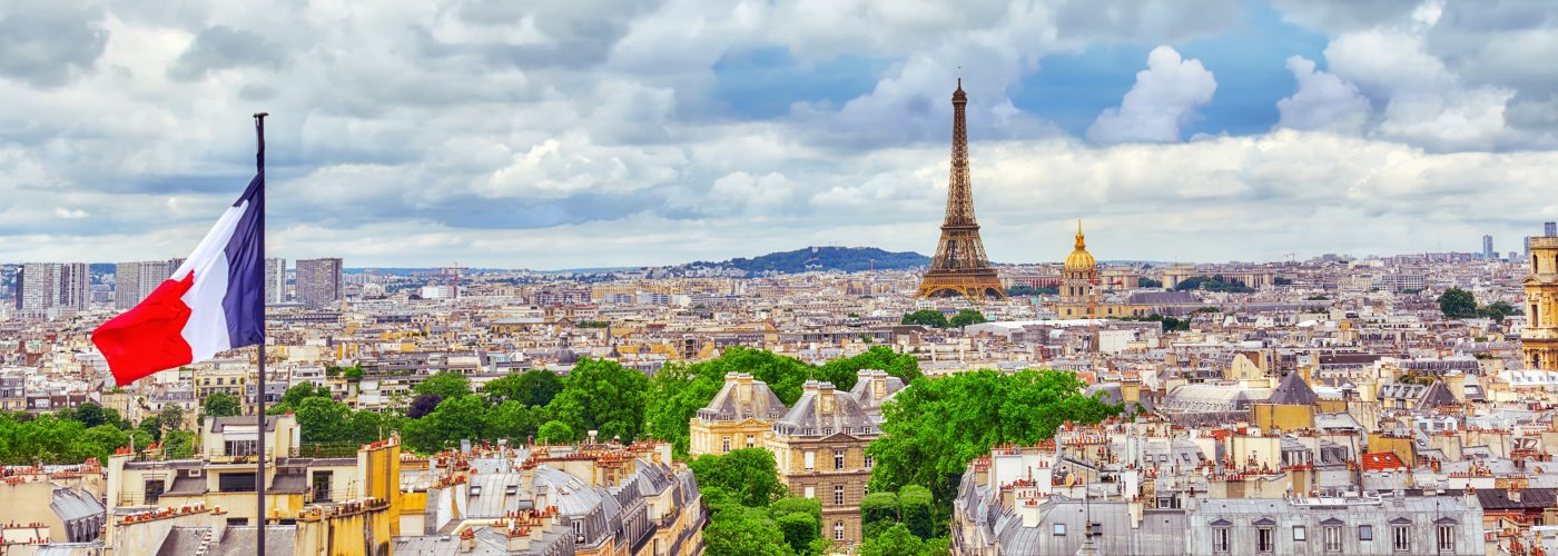 How To Tip in France Tipping Guide SmarterTravel