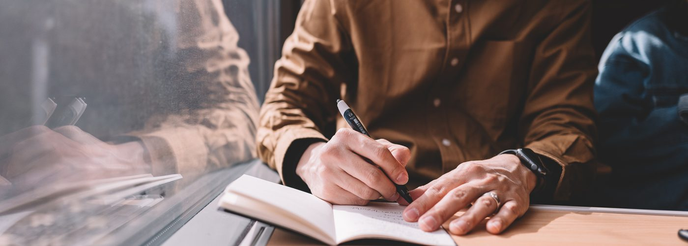 Travel Writing How To Write a Powerful (not Boring) Travel Essay