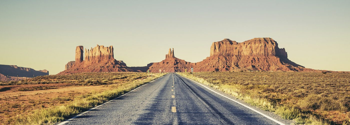 10 (and a Half) Tips for Road Trips SmarterTravel