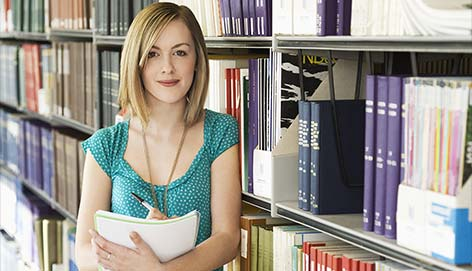 Smart Essay Writing Service UK From Smart Essay Writers