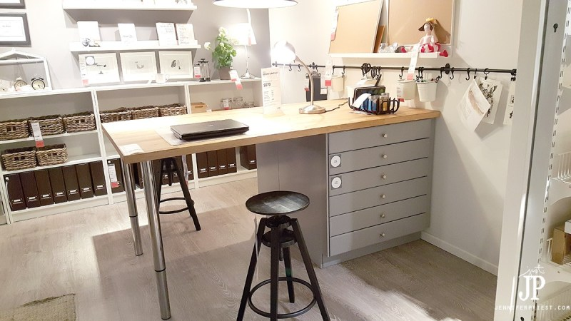 Large Of Craft Room Furniture