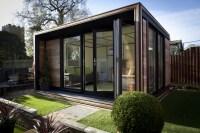 Smart Garden Offices  The Trio Ultra