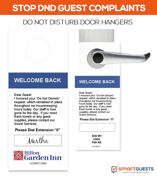 Consulting Services Door Hanger Template Logo – Consulting Services Door Hanger Template