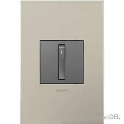 does a dimmer switch require special wiring