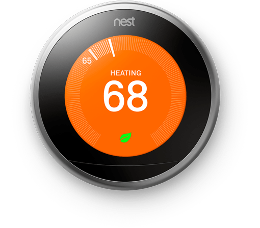 Nest Fourth of July Sale