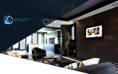 Lutron Home Automation Lighting Systems Design and Install ...