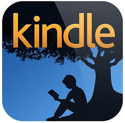 Tips for Reading with Kindle on iPad Smart iPad Guide