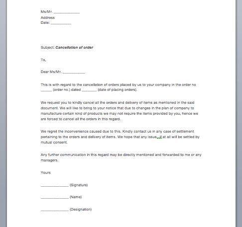 Sample invitation letter city mayor best resumes curiculum vitae sample invitation letter city mayor what is an invitation letter invitation letter definition free sample job stopboris Choice Image