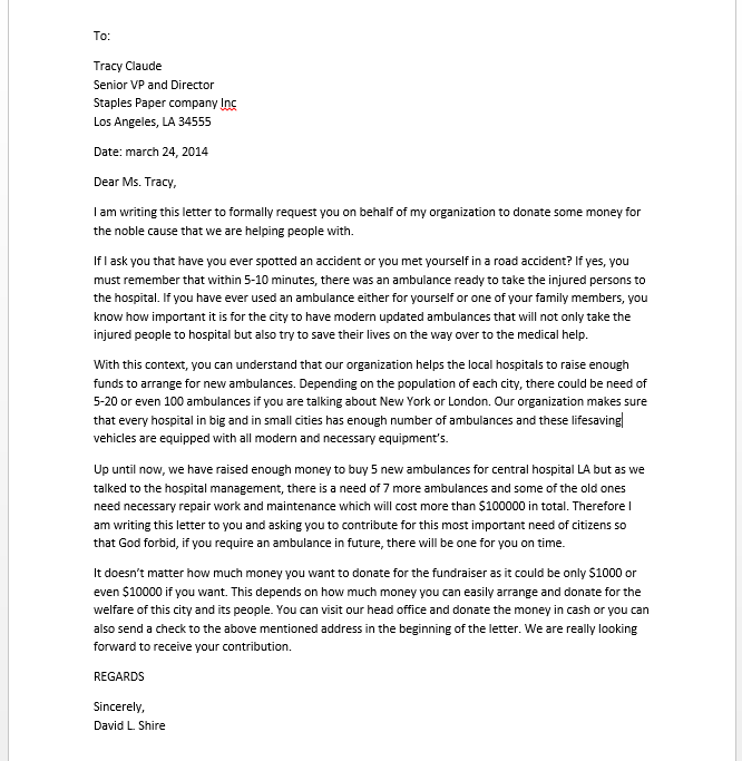 letter to insurance company to appeal a claim denial how to appeal a health insurance claim