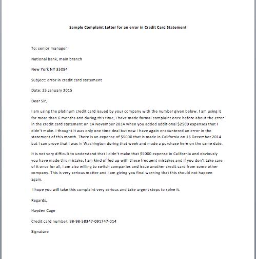 Sample complaint letter vehicle repair cv resumes maker guide sample complaint letter vehicle repair vehicle repair complaint letter findlegalforms admin smart letters spiritdancerdesigns Choice Image
