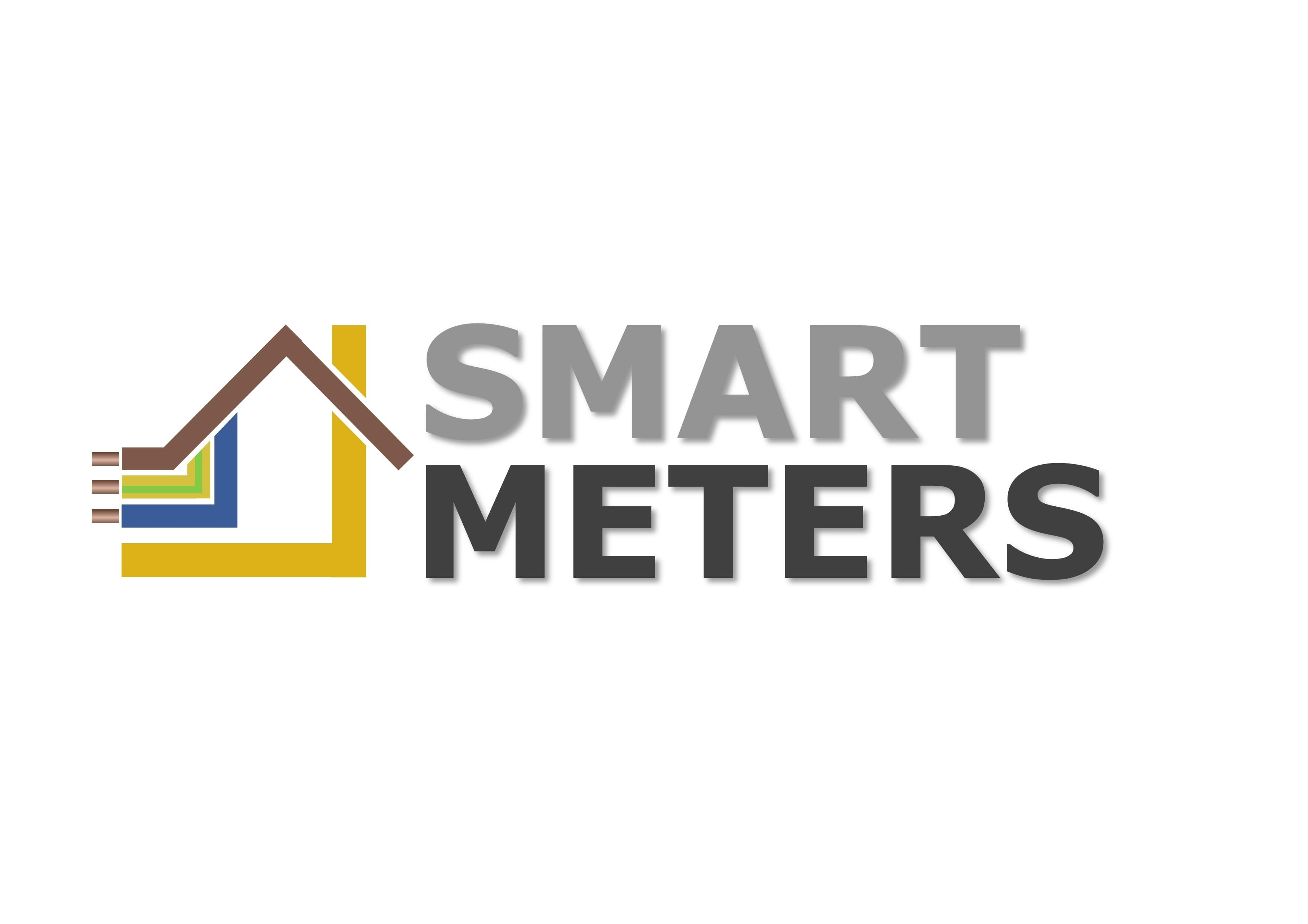smart electrical house meters