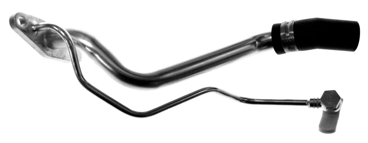 ipad wiring harness
