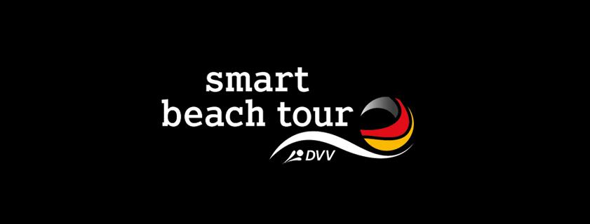 beach-tour-2016