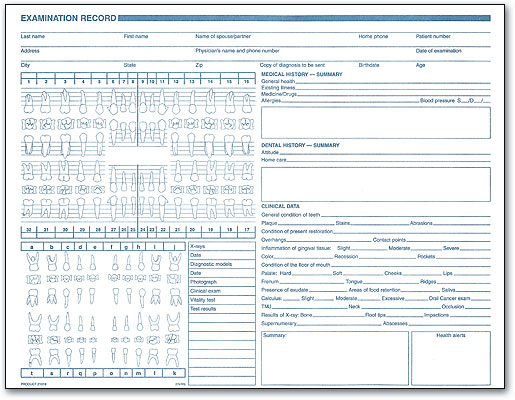 hard tissue charting dental hygiene sample resume dental hygiene