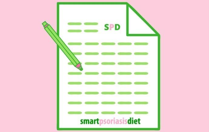 Psoriasis Facts  Statistics Survey Results Smart Psoriasis Diet