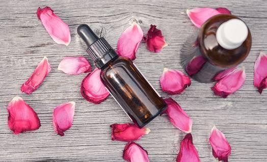 Best Essential Oils For Psoriasis Treatment Smart Psoriasis Diet - essential oil for psoriasis
