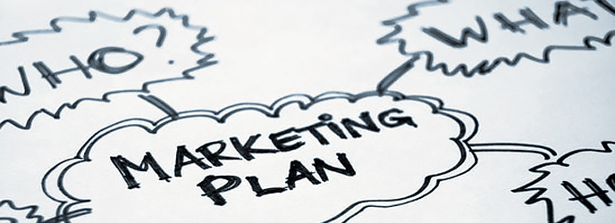 6 TIPS TO MAKE MARKETING WORK IN SMALL BUSINESSES \u2013 SMART-Marketing - Making Smart Marketing Plan
