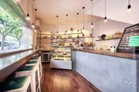 [On The Radar]: Cannery, Madison Kitchen, Shanghai Dim Sum