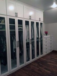 Custom Closet Design | Closet Organization Utah Custom Closets