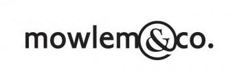 Mowlem & Co
