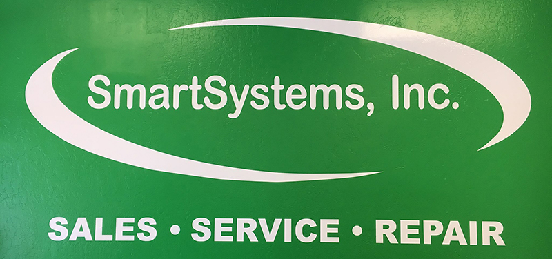 About SmartSystems, Inc.