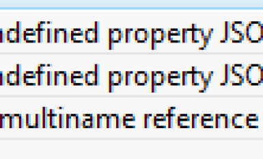 access of undefined property JSON in smartfoxclient.as flash builder 4.6 with flash player 11