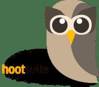 HootSuite: Mis primeros pasos (1°)