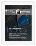 FacebookBookWidget