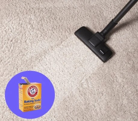 How To Make Homemade Natural Carpet Cleaner (Green And Safe)