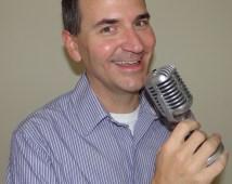 Christopher R. Bugaj