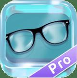pro-img