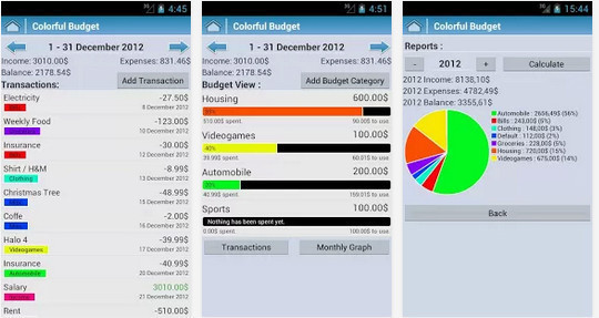 9 Free Android Apps To Manage Your Finances SmashingApps
