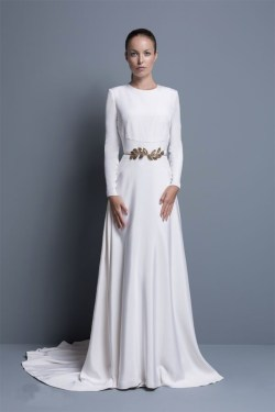 Small Of Modest Bridesmaid Dresses