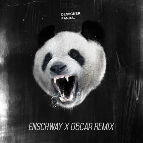 Dope Car Wallpapers Desiigner Panda Enschway X O5car Remix