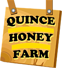 quince_honey_farm