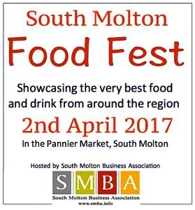 south_molton_food_2017
