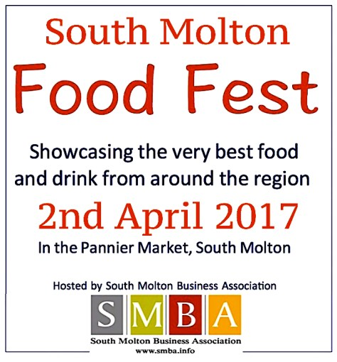 south_molton_food_2017