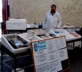 food_fest_fishmonger