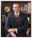 Andrew R. Cagnetta