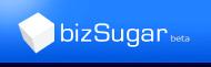 BizSugar social media and content sharing