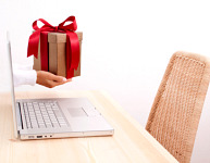 valentine's day email marketing tips