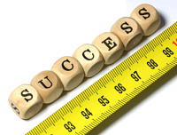 measuring customer expectations