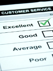 6 tips to better customer service