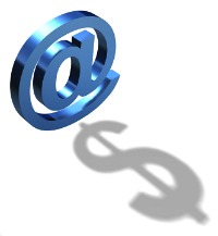 economics of email
