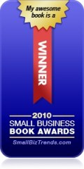 top small business books of 2010