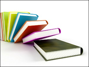 40 business books