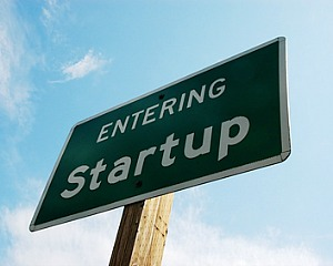 5 business startup tips